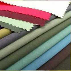 Bottom fabric-8944