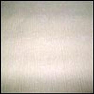 Bottom fabric-8950