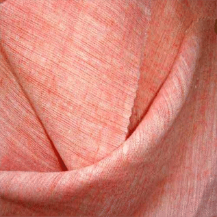 75 and above, 100% Cotton and 100% Polyester, Dyed, Plain