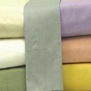 68 gsm,  100% Cotton , Greige & Dyed, Plain