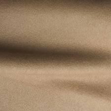 Cashmere fabric-9340
