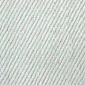 4.5-5 Oz, 100% Cotton Woven, Dyed, Plain