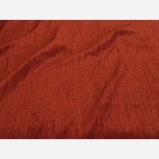 Chenille fabric-11831