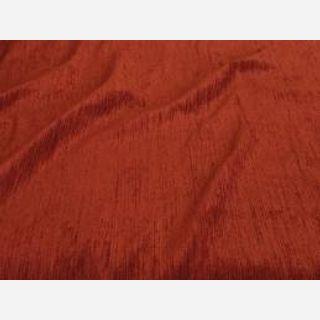 Chenille fabric-9570