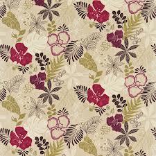 Chinon fabric-9644