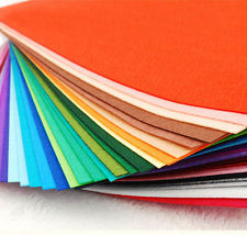 Felt nonwoven fabric-3622