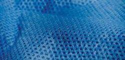 Melblown nonwoven fabric-21665