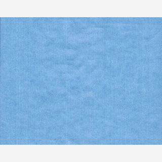 spunbound nonwoven fabric
