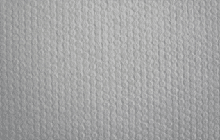 Spunlace nonwoven fabric-21712