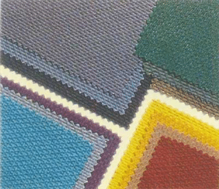 280 to 350 gsm, 100% Polyester , Stitchbond , For Making Sofas