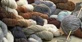 Alpaca yarn-2538