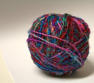 Dyed, Weaving, 40/2 Ne (Black), 24/2 Ne (Maroon, Red, Navy, Green, Royal Blue, Purple, Beige, Brown, Camel, Light brown), Polyester