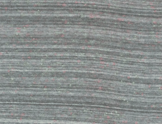 Greige, For denim weaving and knitting, 10s-20s, 100% Cotton