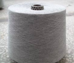 Greige, For Weaving and Knitting, 16s-40s, 100% Cotton