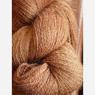 Greige, For Weaving, 28/1, 28/2, Cashmere