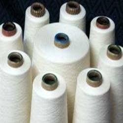 Greige, For weaving & knitting, Ne 16/1, 20/1, 21/1, 24/1, 100% Cotton