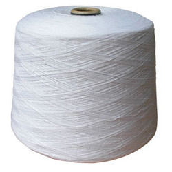 Greige, for weaving, 100% Cotton
