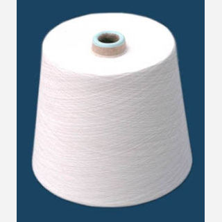 Greige, For filteration,  Ne 80/1, 100% Cotton