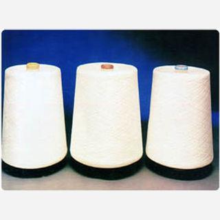 Greige, For filteration , Ne 80/1 , 100% Cotton
