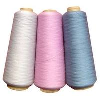 Cotton Yarn-6449