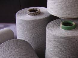 Greige, For spinning industry, Ne 20/1-120/1, 100% Cotton