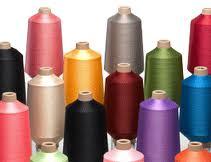 Dyed, Knitting, 24/2, 100% Nylon