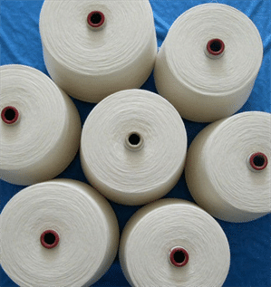 Dyed, For weaving and knitting, 6-20s, 100% Cotton