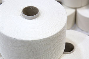 Greige, For Home Textile Products, 16/1, 20/1, Cotton