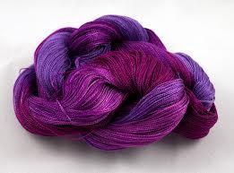 Greige, Knitting, 50/1 Ne, 100% Viscose