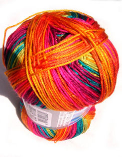 Dyed, For making Bullet Proof Fabric and Garments , 1000+Denier, 100% Microfiber