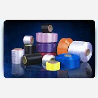 Slow Intermingle non torque semi dull or bright, Weaving, 100% Polyester