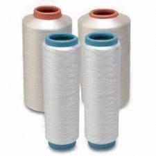 Greige, for weaving, 70 - 15d, 100% Polyester