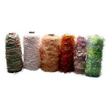 Greige & Dyed, weaving, 900, 1100, 1200, 1500, 100% Polyester