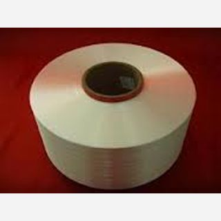 Greige, For Fabric Making, 70/1, 70/2, 210D (FDY),  100% Nylon
