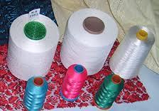 Dyed/Greige, Knitting, 150D/48F, 300D/96F, 100D/150F, 100% Nylon