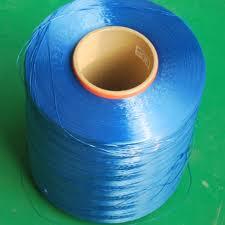 Greige, Weaving, 150D/ 48F, 300D/ 96F, 100% Polyester