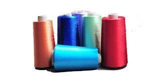Dyed, For socks knitting,  100% Polyester