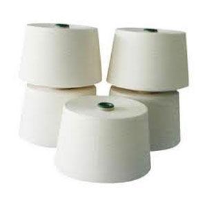 Greige, For knitting, 50-300Denier, 100% Polyester