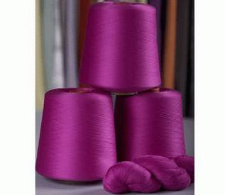 Silk Yarn-6935