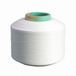 Dyed, For Weaving and knitting Home Textiles, 40d, 70d, Spandex