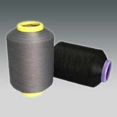 Dyed, For Socks, Spandex