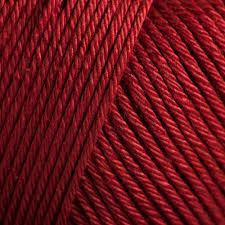 Dyed, For Garments and Accessories, 2/28 Nm, 70%/30%, 50%/50%