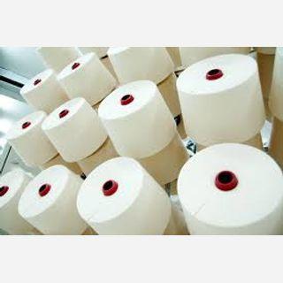 Greige, Apparel, 50/1 Ne,  50% Polyester/50% Cotton