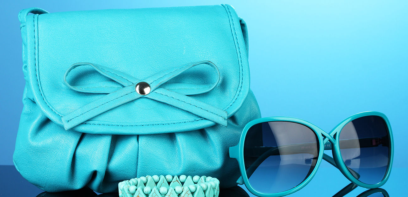 https://static.fibre2fashion.com/MemberResources/customwebsiteimages/imagerepo/accessories/fashion-accessories6.jpg