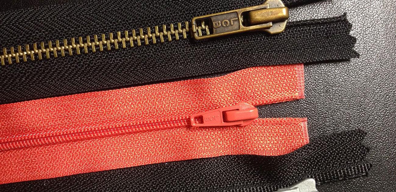 https://static.fibre2fashion.com/MemberResources/customwebsiteimages/imagerepo/clothing-accessories/clothing-accessories13.jpg