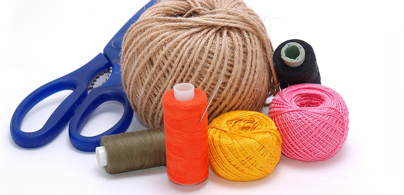 https://static.fibre2fashion.com/MemberResources/customwebsiteimages/imagerepo/clothing-accessories/clothing-accessories7.jpg