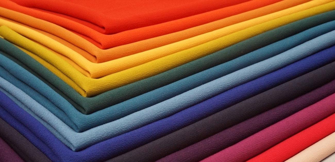 https://static.fibre2fashion.com/MemberResources/customwebsiteimages/imagerepo/fabrics/fabric25.jpg