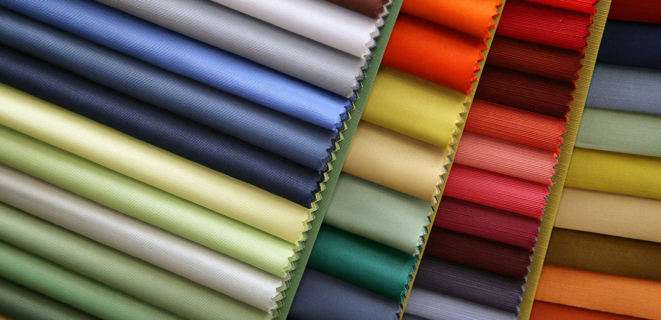 https://static.fibre2fashion.com/MemberResources/customwebsiteimages/imagerepo/fabrics/fabric4.jpg