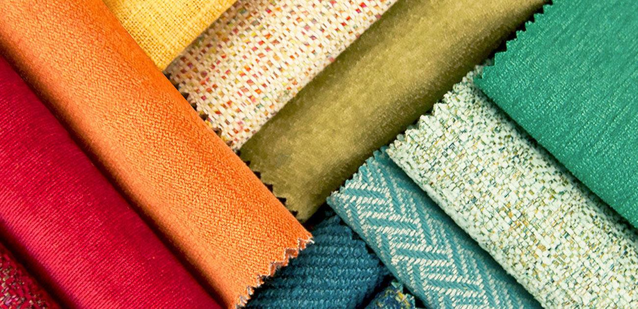 https://static.fibre2fashion.com/MemberResources/customwebsiteimages/imagerepo/fabrics/fabric56.jpg