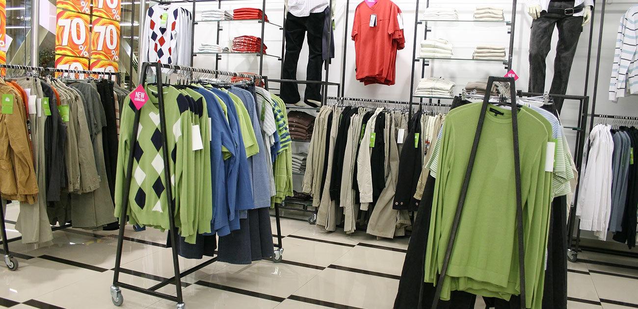 https://static.fibre2fashion.com/MemberResources/customwebsiteimages/imagerepo/garment/garment1.jpg